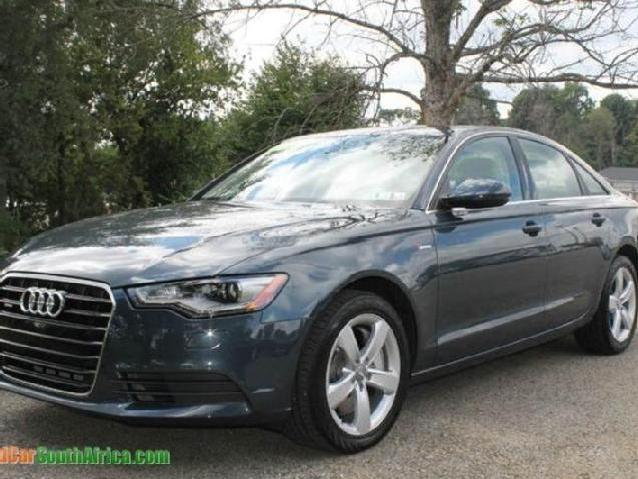 tdi sale ct for waterbury car hartford plus haven audi manchester premium used west quattro new in sdn available