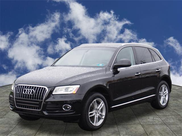 audi virginia 328 black metallic audi used cars in virginia mitula cars. Black Bedroom Furniture Sets. Home Design Ideas