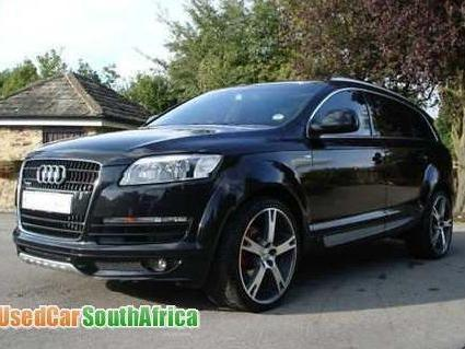 used sale quattro for id forward audi be