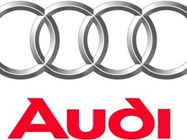 Audi, Scanner Especializado Como Mantenciones
