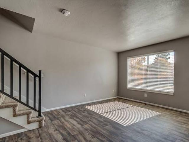 August Rent Call For A Tour Salt Lake City