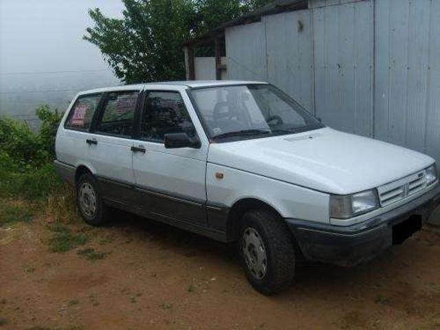 Auto Fiat Duna 1.6 Buen Estado