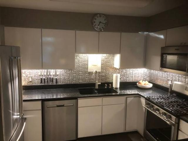 Avail March 27th, Furnished 2 Br, 1ba Madison, Wi