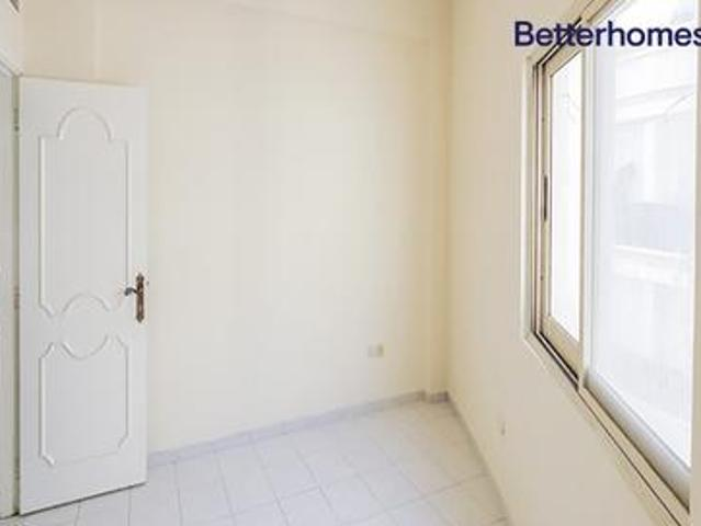 Available   Cozy 2 Br With Balcony   Nakhal, Deira