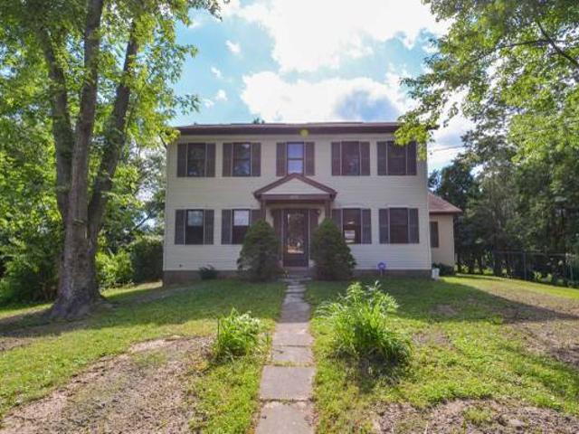 Available For The First Time Well Cared For And Ready For A New Owner Hazle Township, Pa