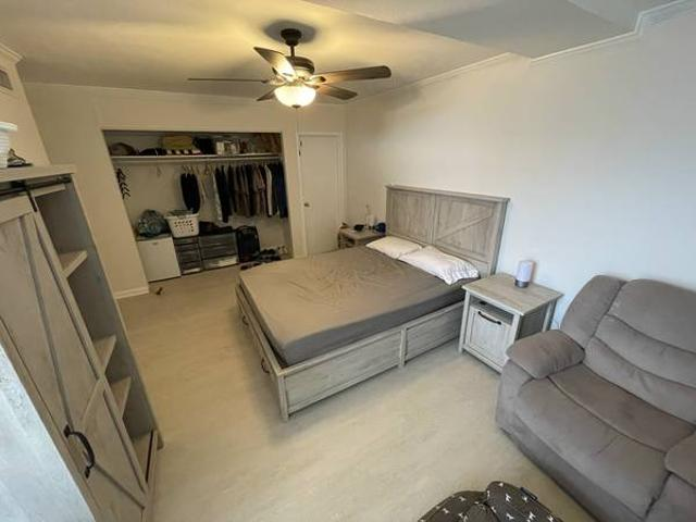 Available Immediately Furnished Master Suite In Midtown Highrise Midtown