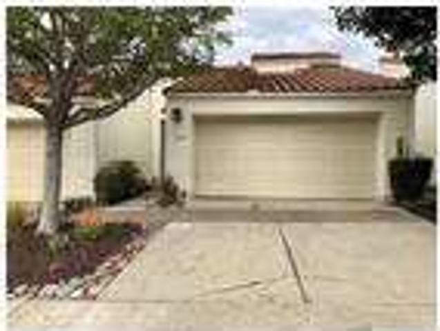Available Now Beautifully Remodeled
