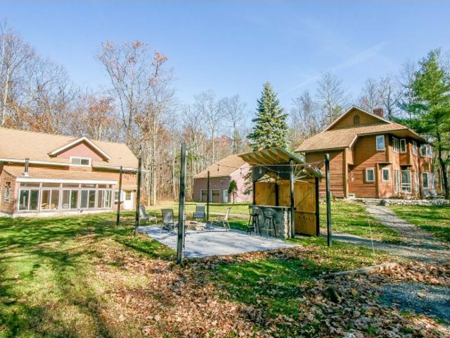 Available Property In Austerlitz, Ny