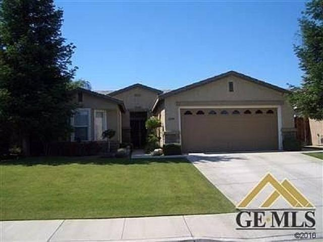 Available Soon! Amazing 3 Bedroom, 2 Bath Home With Attached 2 Car Garage Is Sure To Pleas...