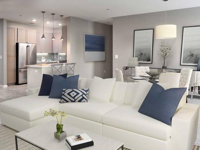 Avalon At Chestnut Hill 2 Bedroom Apartment For Rent At 160 Boylston St, Newton, Ma 02467 ...