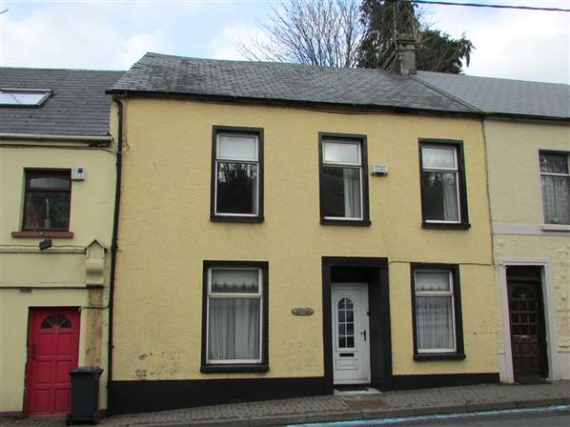 Houses for Sale in Glanmire, Cork | tonyshirley.co.uk