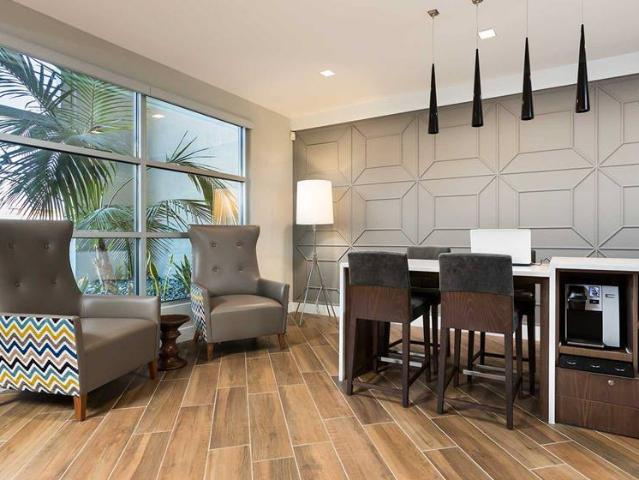 Avalon Playa Vista 1 Bedroom Apartment For Rent At 5535 Westlawn Ave, Los Angeles, Ca 9006...