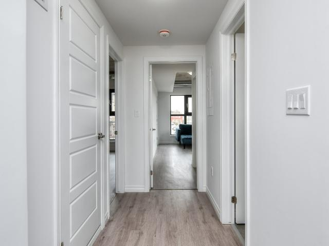 Avalon Urban Lofts 3 Bedroom Apartment For Rent At 1430 Highland Rd W, Kitchener, On N2n 0...