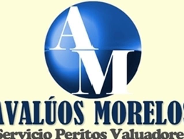 Avalúos Morelos