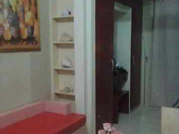 Avida Towers San Lazaro Fully Furnished 1 Br Condo For Rent!