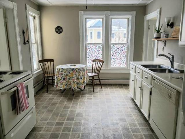 Awesome 2nd Floor Apartment Coming Available In Village Bernardston
