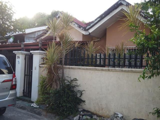 Bacoor Cavite House And Lot Clean Title