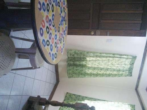 Baguio City Apartment Unit For Rent For Transients, Family And Group Travelers