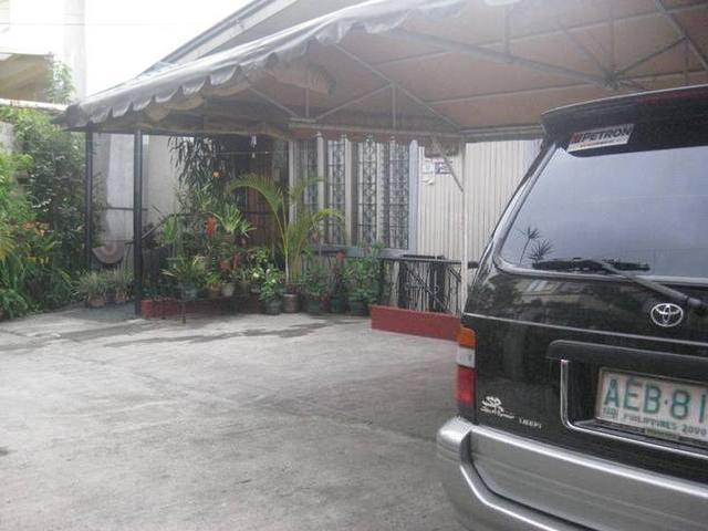 Baguio Transient House For Rent On Nightly And Weekly Basis