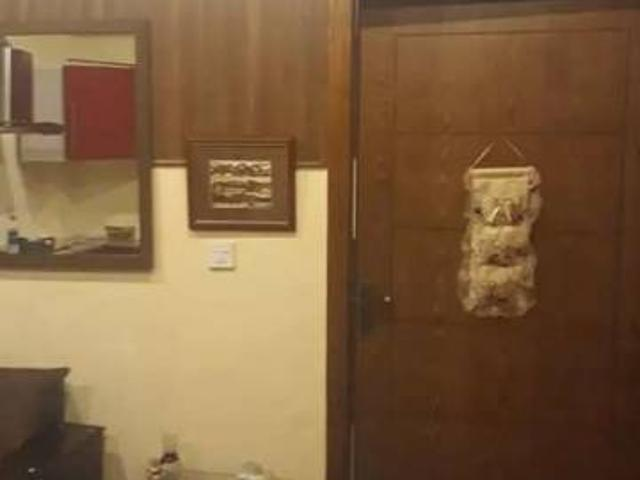 Bahria Town Phase 4 One Bedroom Apartment For Rent Fully Furnish