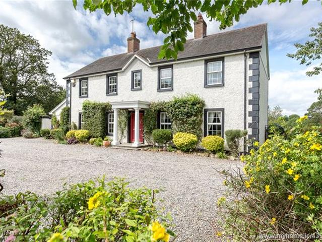 Top Carrick-On-Suir Townhouses & Holiday Rentals | Airbnb