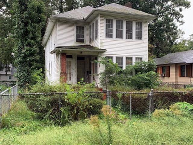 Baltimore, New Price Quick And Easy Not A Short Sale