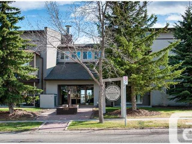 Banister Doctor Tower Hill For Sale In Okotoks, Alberta Classifieds Canadianlisted. Com