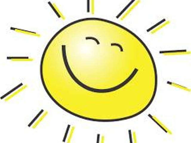 Beat The Heat Stop Into The Office And Pick Up An Application 1000 East 17th Street, South...