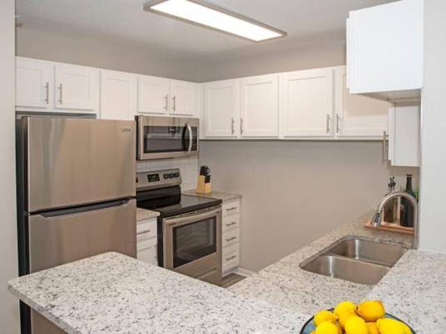 Beautiful 1 Bed1 Bath Available Come Tour Your New Home Today Close To Mayo Clinic