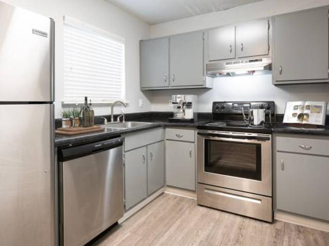 Beautiful 1 Bedroom 1 Bath Available Mid August Rock Hill