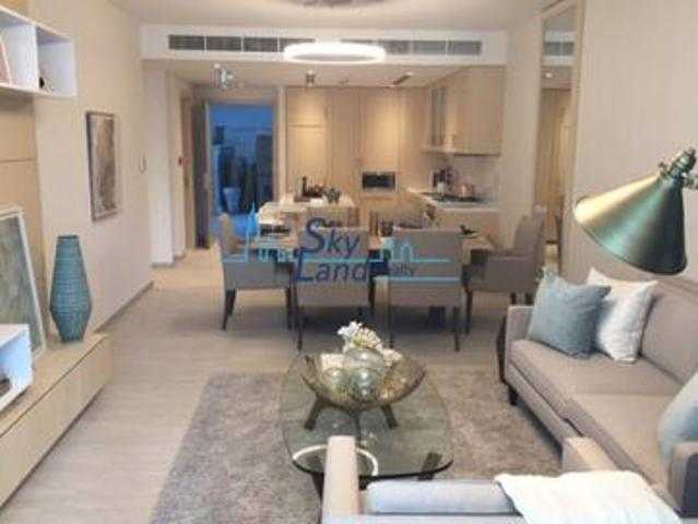 Beautiful 1br |ready To Move In | Big Layout