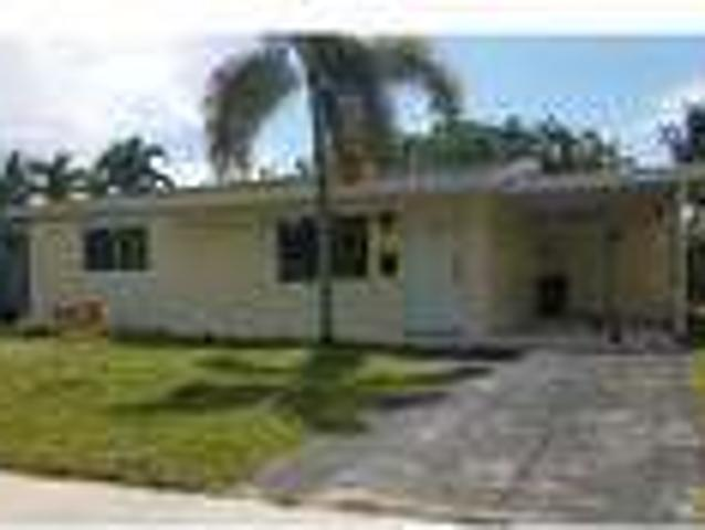 Beautiful 2 Bd/ One Br In The Heart Of Cooper City