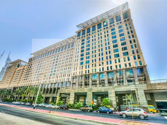 Beautiful 2 Bed In Limestone House Difc Aed 3,330,700