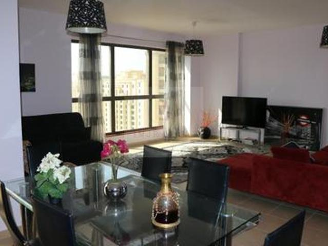 Genuine Listing | Beautiful 2br Sea View | Vacant