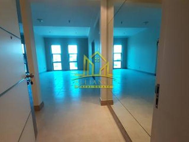 Beautiful 3bhk With Maids Room  Kitchen Appliances