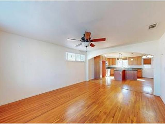 Beautiful 3br House For Rent