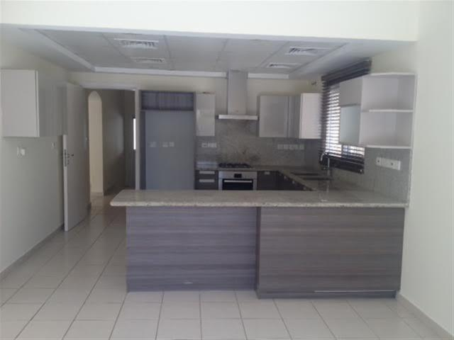 Beautiful 5 Bedroom Apartment For Rent In Meadows Aed 260,000