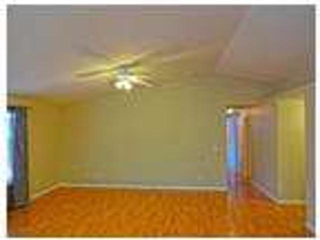 Beautiful Fernley House For Rent
