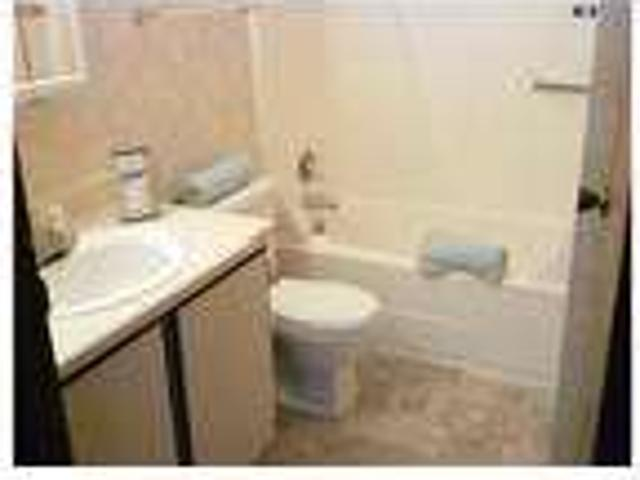 Beautiful Glasgow Apartment For Rent