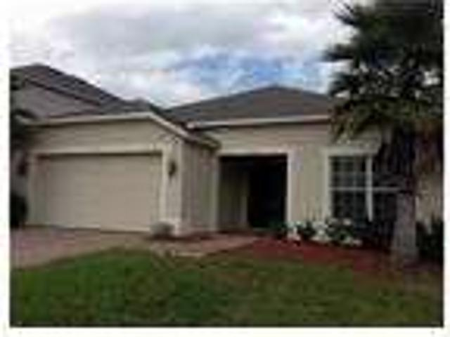 Beautiful House For Rent At Timber Isle