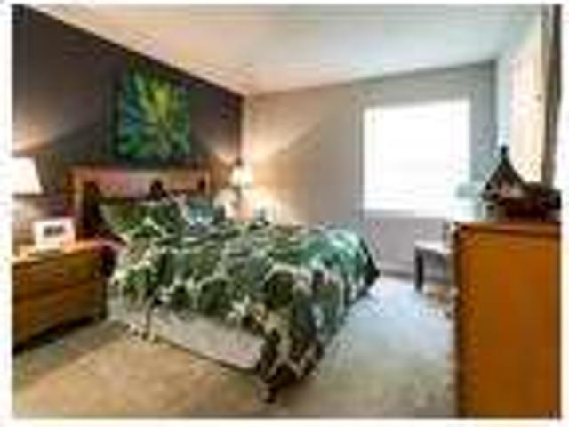 Beautiful Knightdale Apartment For Rent