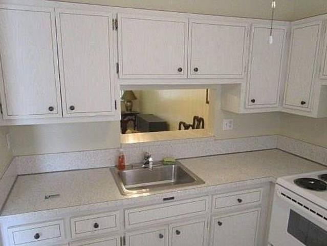 Beautiful One Bed, One Bath Fort Lauderdale