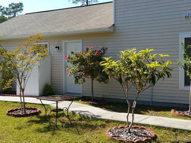 Beautiful One Bedroom Apartment All Utilities Included No Pets Myrtle Beach