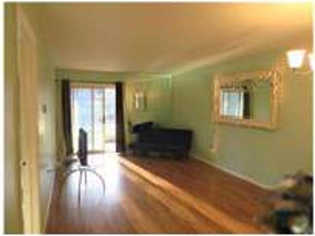 Beautiful & Peaceful Two Br/two Ba Single Family