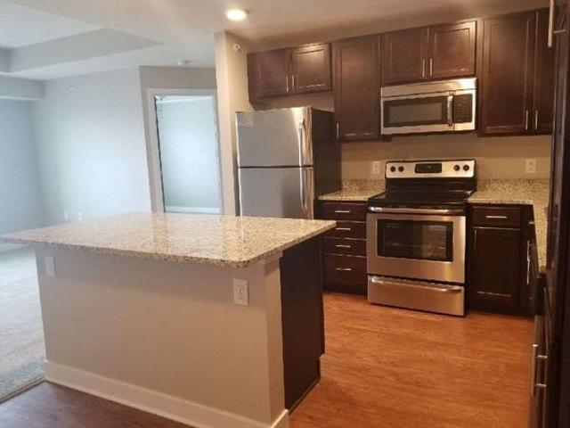 Beautiful Remodeled Apartment In Southeast Lincoln 7100 South 88th Street, Lincoln, Ne