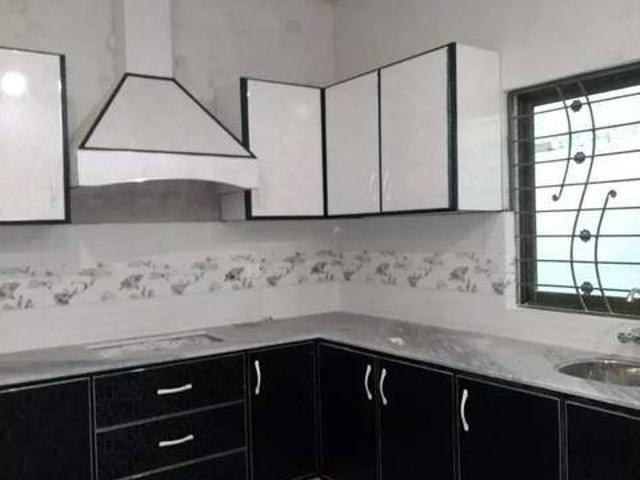 Beautiful Separate Brand New House For Rent Tajbagh Scheme