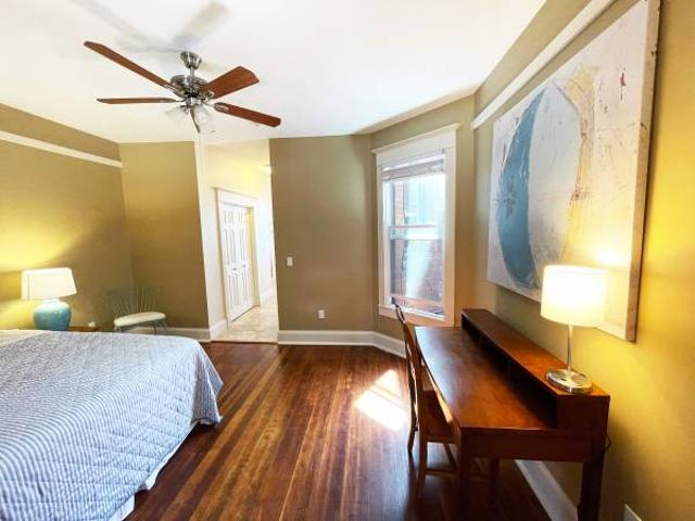 Beautiful Short Term Apartment Clean, Furnished, Month To Month Butte