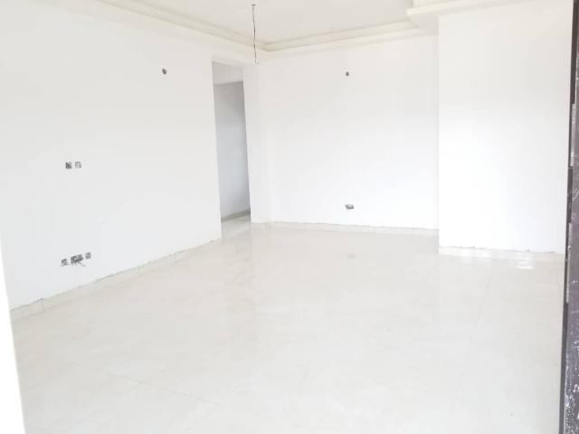 Beautifully Built 3bedroom Flat For Sale In Lekki Phase1   Nigeria Property Zone