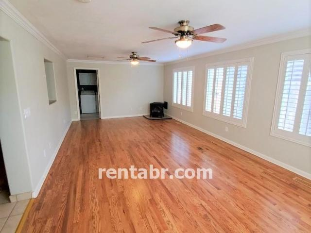 Pet Friendly No Fees! Beautiful Updated Home In Coveted Hampden Hills Neighborhood! Availa...