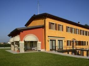 Bed And Breakfast In Verona